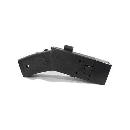 Pistola Taser Electrica AB-A1