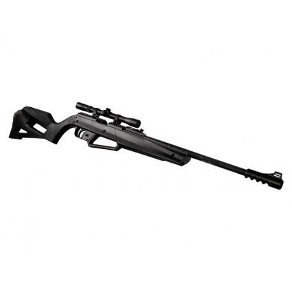 Rifle Umarex NXG APX 800 fps Calibre 4,5mm Sistema De Bombeo