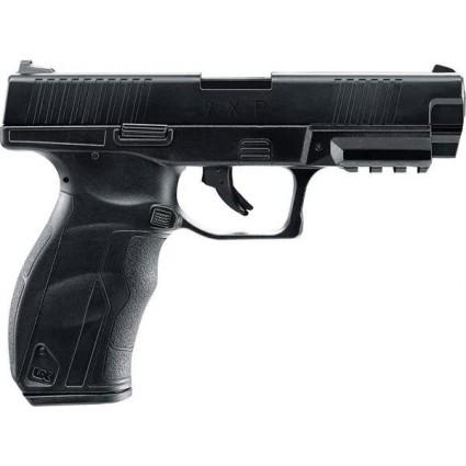 Pistola Umarex 9xp Blowback Slider Metalico 4.5 Mm Refurbish