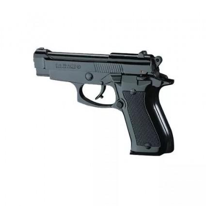 Pistola Fogue Pietro Beretta KIMAR  85 Salvas 9 mm Detonadora