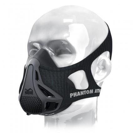 Careta Mascara Entrenamiento Fantasma Phantom Athletics
