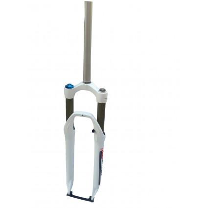 Tenedor de suspensión rin 29 optimus neumatica