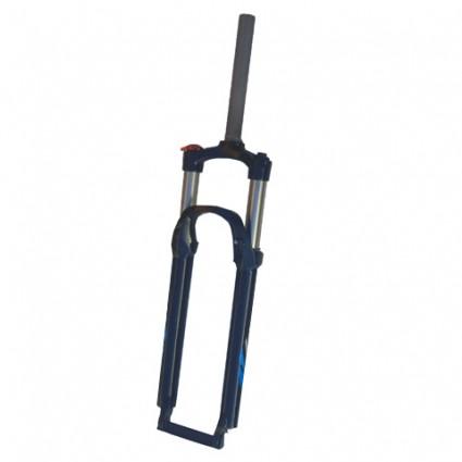 Tenedor Suspensión Rin 29 de Bloqueo Optimus al hombro
