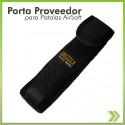 Chapuzas Fundas Porta Proveedor Pistola Co2 Walther Prieto