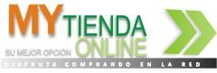 myTiendaOnline