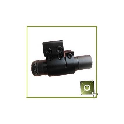 Mira Laser Scope Pistolas Cp99 Elite 2 C11 Px4 C31 Sigsauer