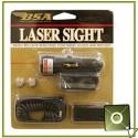 Mira Laser Bsa Pistolas Cp99 Elite 2 C11 Px4 C31 Sigsauer
