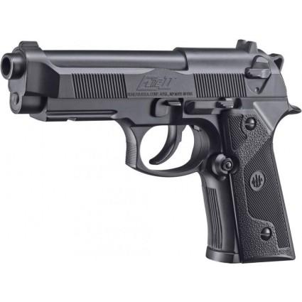 Pistola Prieto Beretta Elite 2 Precision Co2 Balines Gratis