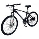 Bicicleta Drive Rin 27,5 ciclismo