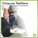Chapuza Tobillera Revolver Pistola Co2 Cp99 C11 Px4